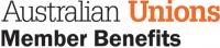 Australian Unions Member Benefits