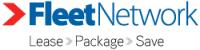 Fleet Network