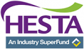 Hesta Super Fund